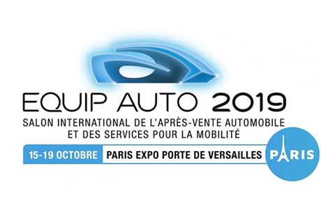 Melett to unveil turbo capabilities at Equip Auto