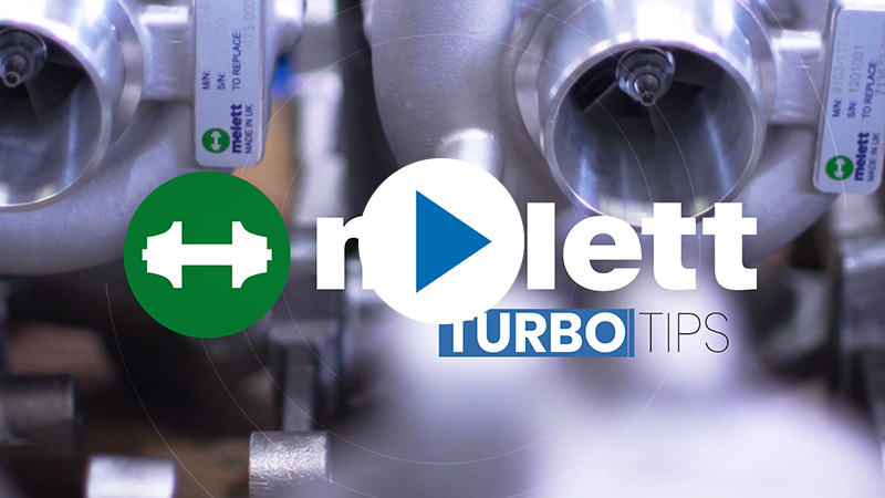 Melett Turbo Tips Videos – Coming Soon!!! 🎥