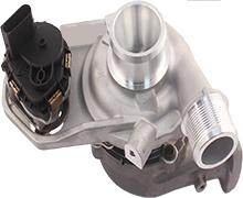 GTD1444VZ Turbocompressore