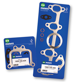 melett-gasket-kits-packaging