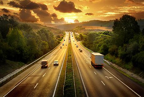 Myth vs. Fact – Diesel Technology